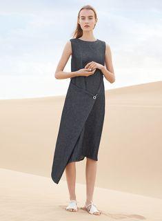 2c8766e954 22 Best Kishmish Clothing images