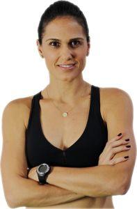 Treino Feminino para mamães !  Click Imagen   #boratreinar #treino #fitness…