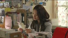 Flower Boy Next Door: Episode 16 (Final) Study Pics, Study Pictures, Park Shin Hye, Dream High, Book Aesthetic, Flower Boys, Next Door, Studyblr, Study Motivation