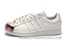 New Zapatillas De Mejores Adidas Sneakers Imágenes 43 Bzvw7xqRy