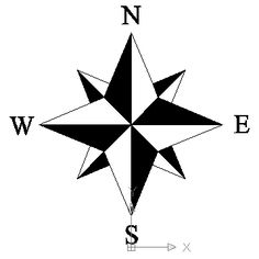Compass Rose - - Yahoo Image Search Results
