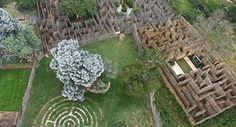 Honeydew- A-maize-ing mazes. they do evening events as well. Must do with Logan. Pretoria, Honeydew, Maze, Hanging Out, Logan, Beautiful Places, Places To Visit, African, Events