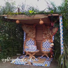 Africa Theme Party, African Fashion Traditional, Traditional Wedding Attire, Ethnic Wedding, Wedding Signs, Wedding Makeup, Party Themes, Wedding Planner, Exotic