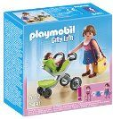 Amazon.co.uk Toys & Games: Dolls' Prams, Dolls' Strollers, Dolls' Pushchairs, Toy Prams, Toy Pushchairs, Toy Stroller