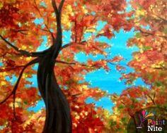 *Enter ORLANDOVIP at paintnite.com for $20 Off tickets! SCHUMANN'S JAGER HAUS 10/12/2015 Location: 25 W. Church St, Orlando, FL, 32801 Artist: Megan Macgregor Date: Oct 12, 2015 Start Time: 7:00 PM