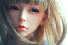 How To Cherry Blossom Eyes [Like a Porcelain Doll]