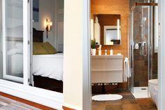 fotografía decoración San Sebastián Oversized Mirror, Furniture, Home Decor, Advertising Photography, Fotografia, Decoration Home, Room Decor, Home Furnishings, Home Interior Design