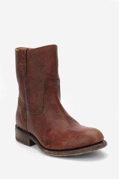Frye Jayden Roper Boot  $268.00
