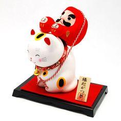 http://image.rakuten.co.jp/takumikoji/cabinet/item-image/w05411-item01.jpgからの画像