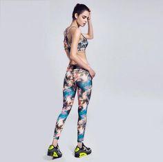 Super Sensational Yoga Leggings    https://zenyogahub.com/collections/yoga-pants/products/super-sensational-yoga-leggings