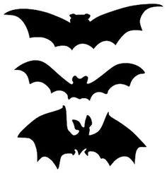 Free SVG @dragonhomer.blogspot.com Dragon Crossing