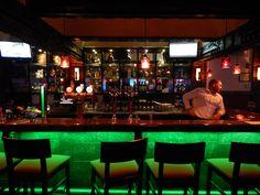 The Weinkeller Experience Niagara Falls, Restaurant, Wine, Bar, Dining, Drinks, Interior, Wine Cellars, Drinking