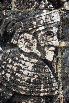 Chichen Itza la cinquième merveille du monde 4