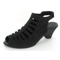 arche EXOR 17S04EXOR**7200 Damen Sandalette - http://on-line-kaufen.de/arche/arche-exor-17s04exor-7200-damen-sandalette