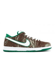 timeless design 97cc9 84680 Dunk Low Premium Sb Starbucks Khaki, White-Pine Green 313170-213