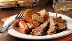 slow-cooker-savory-pot-roast-large-27270