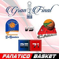 RESULTADOS GRAN FINAL LPB #FanaticoBasket #Pasion #Por #El #Baloncesto #LPB #LPB2016 #Basket #Basketball #Venezuela #JuntosSomosMas #Playoffs #Sigueme #Finales #FinalClasicoDeLaAutoista #FinalLpb2016 #Bucaneros #CocodrilosEsMiEquipo #cocodrilosdecaracas