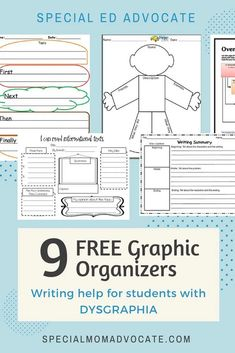 Parenting How To Refferal: 7831247736 Graphic Organizer For Reading, Writing Graphic Organizers, Summary Writing, Writing Help, Writing Workshop, Teaching Writing, Writing Activities, Teaching Tips, Writing Ideas