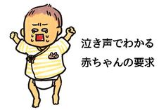 Baby Kids, Knowledge, Children, Boys, Funny, Character, Young Children, Baby Boys, Kids