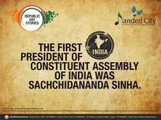 Find out the unknown facts about our Constitution of India on this Republic day, start right here! #NandedCity #RepublicDay #ConstitutionOfIndia #UnknownFacts #HappyRepublicDay