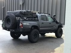 off-roading, off-roading adventures, best places to off-road, top off-roading de… – offroad Toyota Tacoma Trd, Toyota Tacoma Off Road, Tacoma 4x4, Tacoma Truck, Toyota 4runner, Custom Tacoma, Toyota Tundra, Toyota Autos, Toyota Trucks