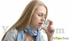 Penyakit-Asma