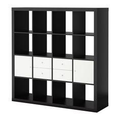 almacenaje/cajones IKEA
