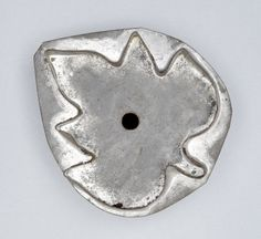 Philadelphia Museum of Art - Collections Object : Cookie Cutter  1860-1890