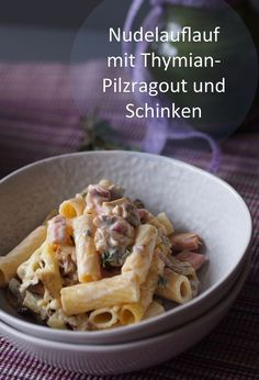 Bastilla, Fast Dinners, Casserole Recipes, Risotto, Potato Salad, Macaroni And Cheese, Cabbage, Vegetables, Cooking