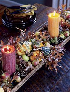 Thanksgiving Decorating Ideas_07