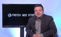 Fabrice Sergent, fondateur de Club Internet et de Cellfish Media se souvient...