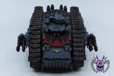 Space Wolves - Spartan Assault Tank #ChaoticColors #commissionpainting #paintingcommission #painting #miniatures #paintingminiatures #wargaming #Miniaturepainting #Tabletopgames #Wargaming #Scalemodel #Miniatures #art #creative #photooftheday #hobby #paintingwarhammer #Warhammerpainting #warhammer #wh #gamesworkshop #gw #Warhammer40k #Warhammer40000 #Wh40k #40K #Imperium #SpaceMarines #SpaceWolves #SpartanAssaultTank #ForgeWorld #FW Spartan Assault, Space Wolves, Warhammer 40000, Tabletop Games, Gw, Scale Models, Marines, Wolf, Miniatures