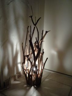 fantastische inspiration lampenschirm beton optimale images und bcfdfddaceedaf augsburg shabby