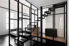 hotel-mono-singapore-7 - Design Milk