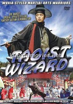 Karate Movies, Kung Fu Movies, Art Rules, Martial Arts Movies, Chicago Blackhawks, Illustrations And Posters, Mortal Kombat, Heroines, Movies