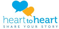 Heart to Heart video contest - the opportunity to share your infertility journey and win an education fund!
