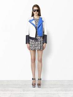 three-floor-custom-made-colorblock-leather-jacket