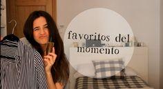 Favoritos del momento   Moda, maquillaje, comida, instagram...