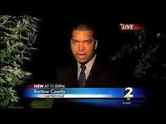 Grow okra go to jail