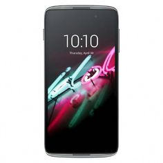 ALCATEL OneTouch Idol 3 Global Unlocked LTE Smartphone, HD IPS Display, (GSM - US Warranty) -- To view further for this item, visit the image link. (This is an affiliate link) Cell Phone Deals, Best Cell Phone, Quad, Application Google, Kit Main Libre, Cell Phones In School, Bluetooth, New Mobile Phones, Smartphone