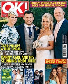 WEDDING MAKEUP GLAM @CAMILJC BRIDAL MAKEUP NATURAL PRETTY GLOW BRIDE MAKEUPARTIST MUA