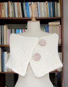 Brasil Tricô e Crochê - Handmade encomendas: Capas e pelerines