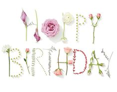 Birth Day QUOTATION – Image : Quotes about Birthday – Description Best Birthday Quotes : Alyssa Pizer Management Sharing is Caring – Hey can you Share this Quote ! Happpy Birthday, Happy Birthday Flower, Happy Birthday Images, Happy Birthday Greetings, Best Birthday Quotes, Birthday Posts, Birthday Messages, Girl Birthday, Birthday Parties