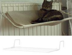 12 geniale IKEA Hacks, speziell für deine Katzen, die du nicht verpassen solltest! - Seite 10 von 12 - DIY Bastelideen