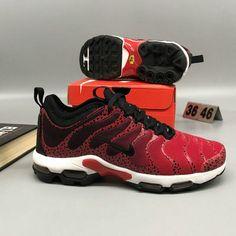 newest 92989 334bb Mens Womens NEW Nike Air Max 95 Premium QS Metallic Silver Brand White  918359-001   Cheap Fila Shoes   Pinterest   Air max 95, Air max and Metallic