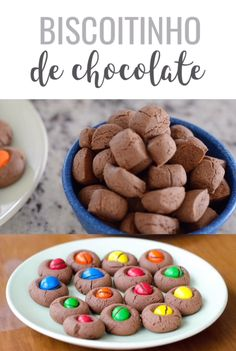 Hot chocolate and whipped cream with coconut - Clean Eating Snacks Chocolate Cookies, Chocolate Desserts, Köstliche Desserts, Delicious Desserts, Dessert Recipes, Yummy Food, Cooking For Dummies, Low Carb Bread, Tarts