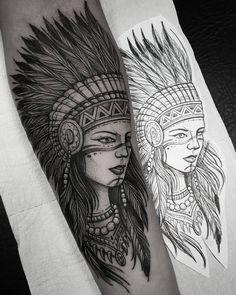 Arm Tattoo, Sleeve Tattoos, Leg Tattoos, Tattoo Art, Tatoos, Disney Drawings, Art Drawings, Tattoo Drawings, Drawing Sketches