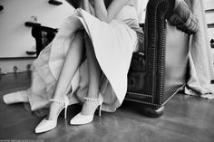 plan your wedding with BRIDE AND YOU #bridalshoes #weddingshoes #브라이드앤유 #웨딩슈즈
