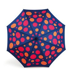 Lady Bug Umbrella, $45, now featured on Fab.