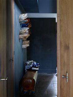 interieurstyling & advies rianne landstra